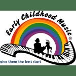 EarlyChildhood_150