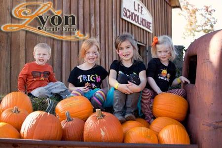 lyon_kids_logo