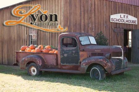 lyon_truck_logo