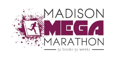 A Marathon for Bookworms
