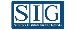 SummerInstitute_logo