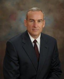 Dr. Wardynski