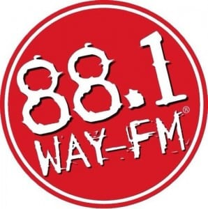 88.1_way-fm