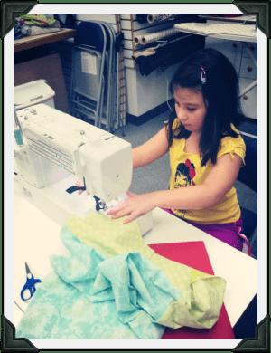 homeschooling sew final.png