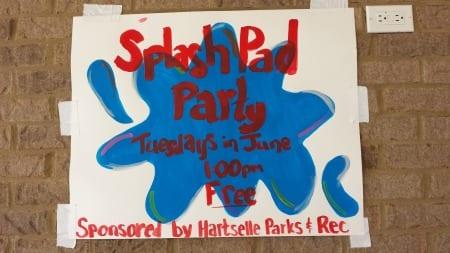 Splash Pad  pool party Final.jpg