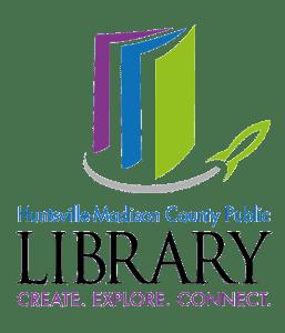 HMCPL logo Final.png