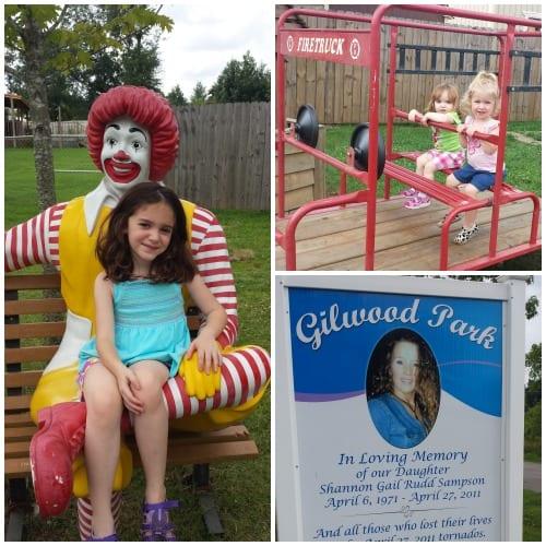 Gillwood Park Collage.jpg