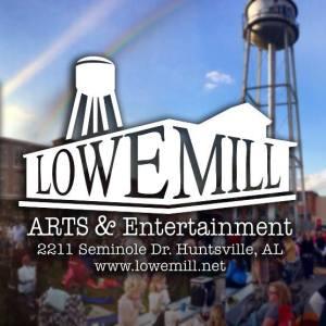Halloween for kids at lowe mill 2014 rocket city mom - Lowes huntsville al ...