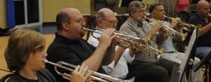 Madison Community Band