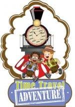 timetravel_burritt_logo
