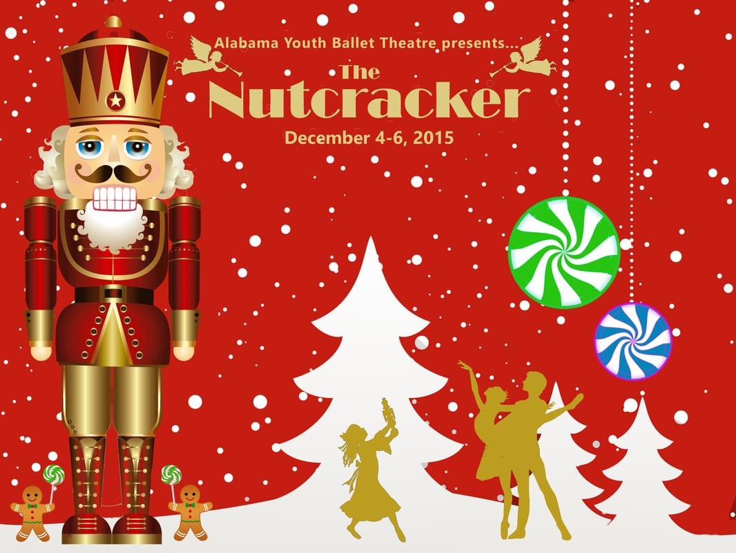 Huntsville Christmas Craft Show