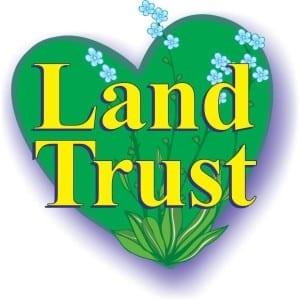 Land Trust thumb