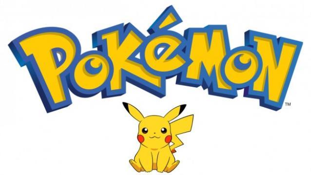 Bildresultat för Pokemon