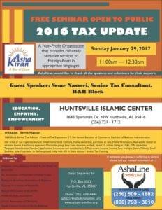 tax-update-2016