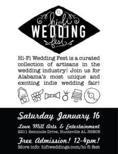 hififest2016-web