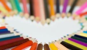 valentines_pencils