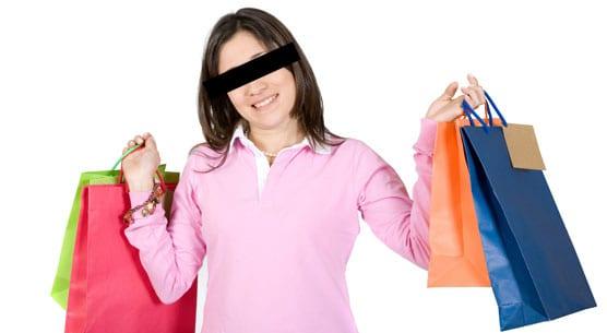 SHHH! I Was A Mystery Shopper