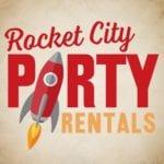 rocket city party rentals 2