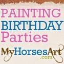 PaintingParties-box