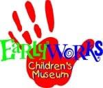 earlyworks_logo