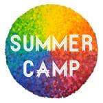 SA Summer Camp 150