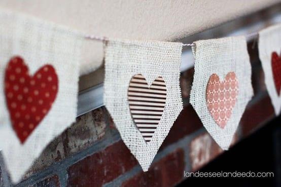 Easy & Heartfelt Valentines' Day Gifts