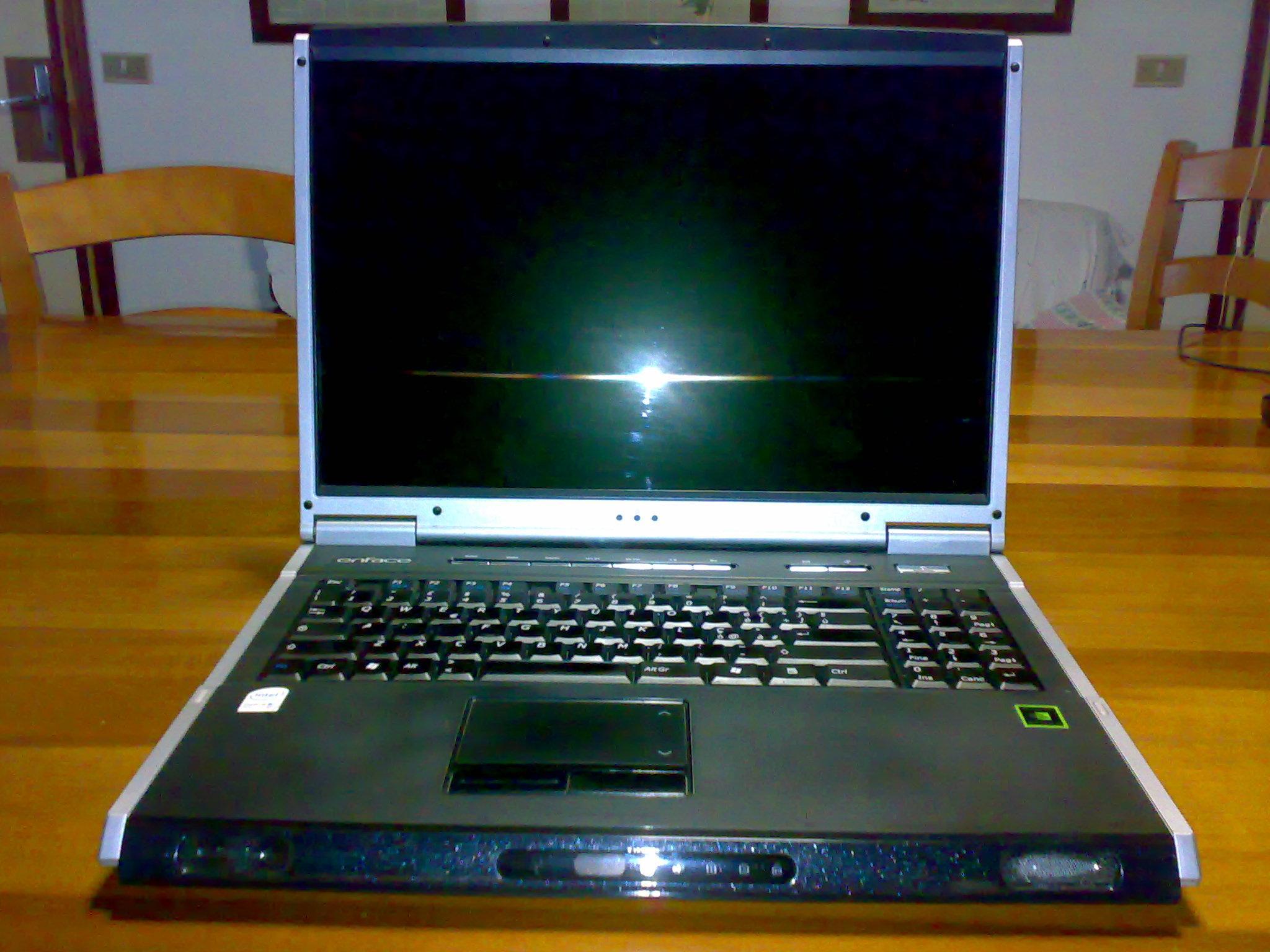 laptop_old