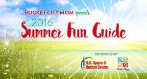 SummerGuideCover2