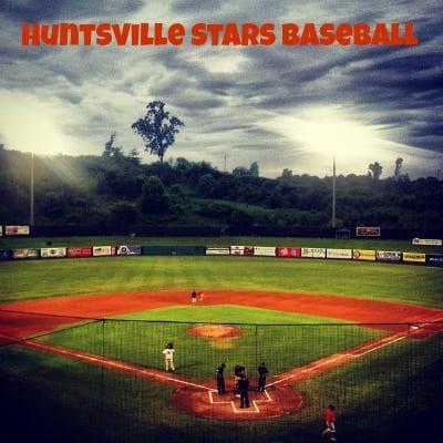 Hsv Stars