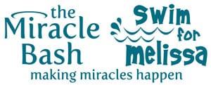 MiracleSwimComboLogo_Teal