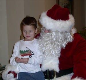 Bo Santa1