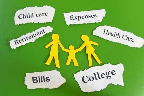 Financial Planning Makes Dollars & Sense