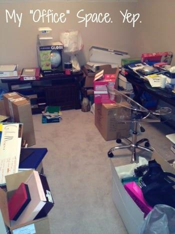 Taralyn office final