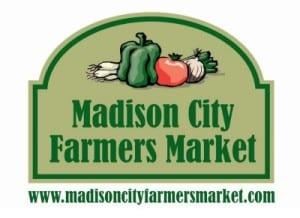 Madison City Farmer's Market final.jpg