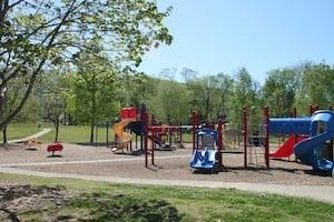 McGucken Park