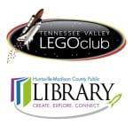 LEGO Show logos 2014.jpg