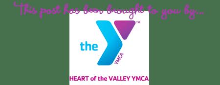 YMCA_sponsored