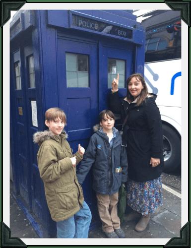 Doctor Who TARDIS.png