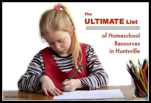 Homeschooling girl Final.jpg