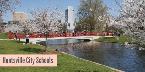 HuntsvilleCitySchools_marker