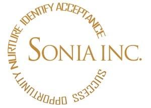 Sonia Inc logo.jpg