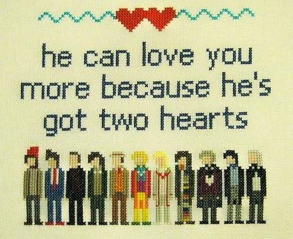 two hearts final.jpg