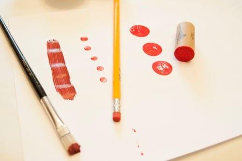 PaintTechniques