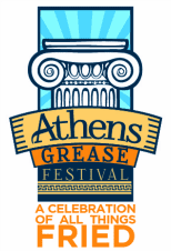 athens_grease_logo