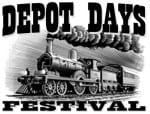 depotdays