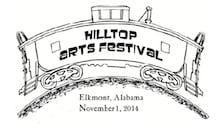 hilltopartsfest