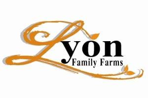 lyonfamilyfarms