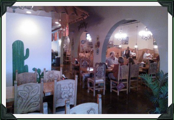 micasa2 Interior