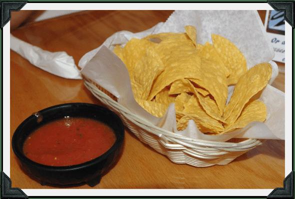 micasa4 Chips