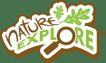 Nature Explorers Club BIG